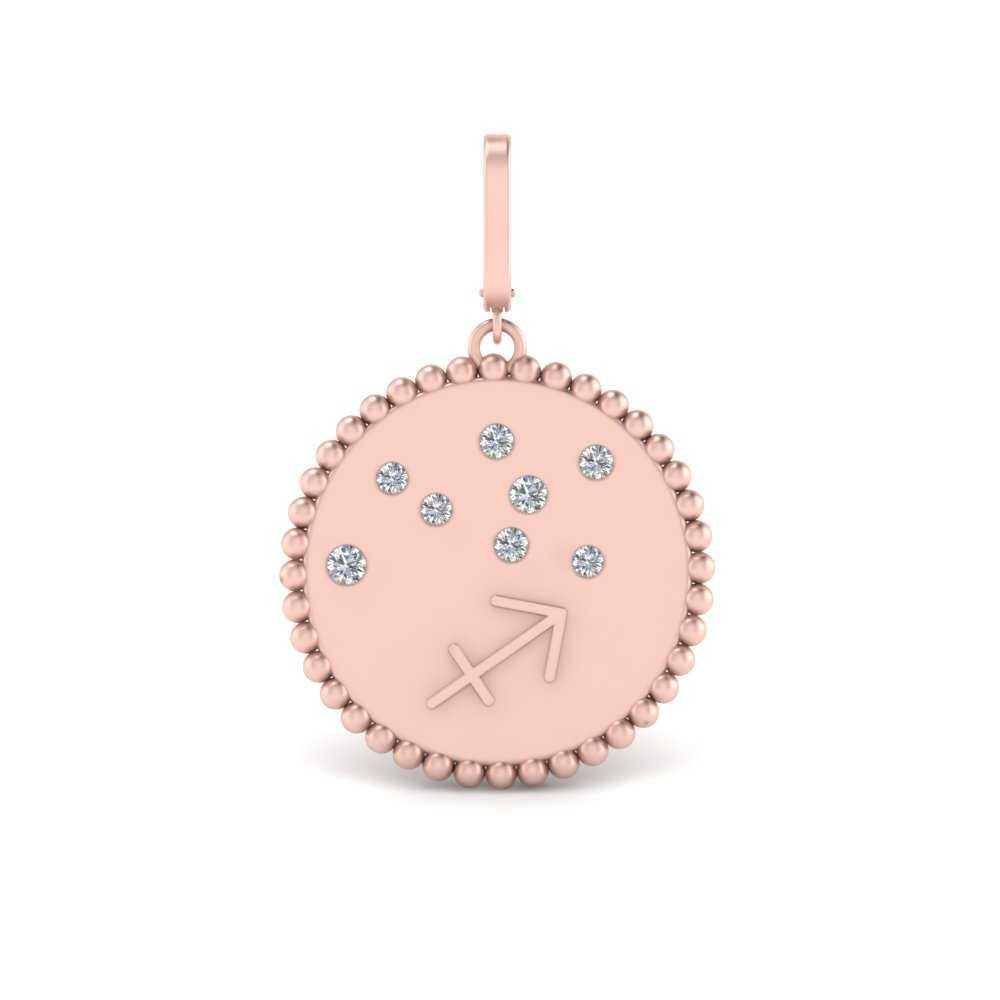 sagittarius-disc-diamond-charm-in-FDCH9498-NL-RG