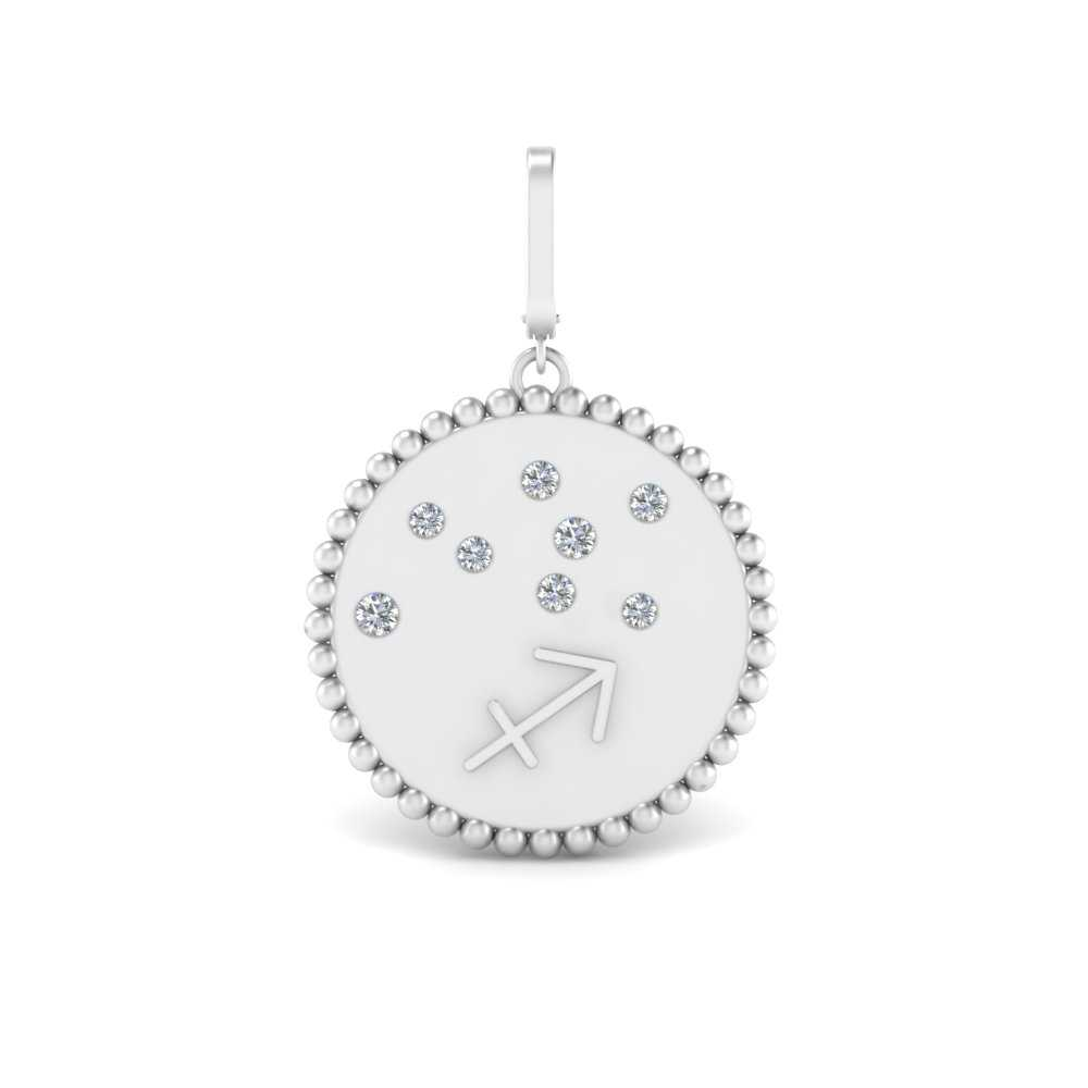 sagittarius-disc-diamond-charm-in-FDCH9498-NL-WG