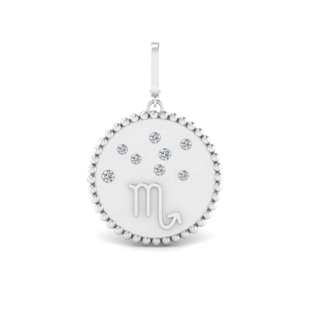 scorpio-zodiac-disc-diamond-charm-in-FDCH9500-NL-WG