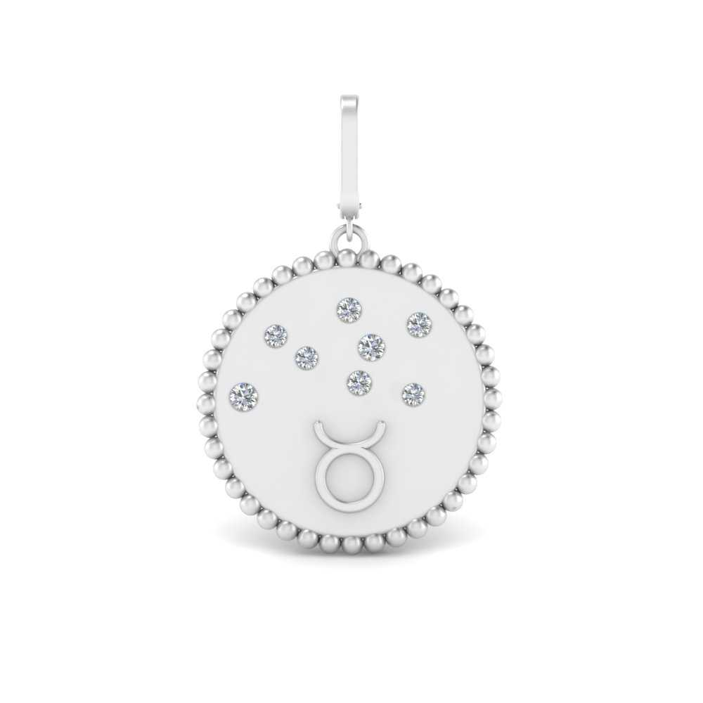 taurus-disc-diamond-charm-in-FDCH9502-NL-WG