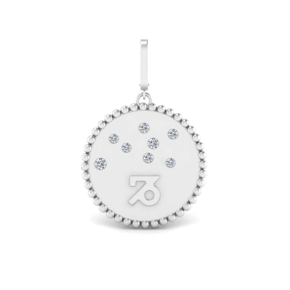 capricorn-diamond-zodiac-charm-in-FDCH9504-NL-WG