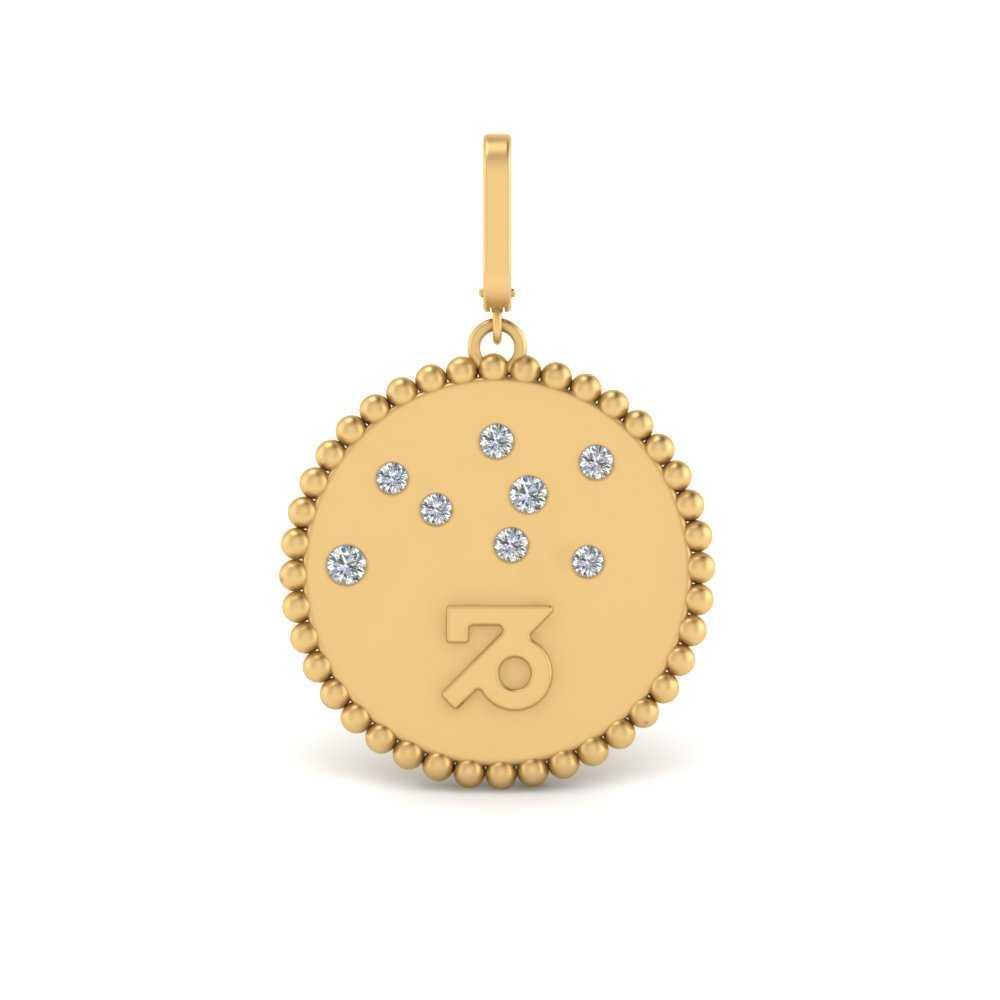 capricorn-diamond-zodiac-charm-in-FDCH9504-NL-YG