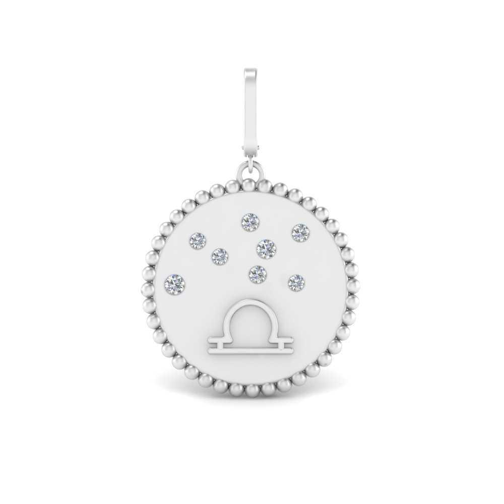 libra-disc-diamond-charm-in-FDCH9507-NL-WG