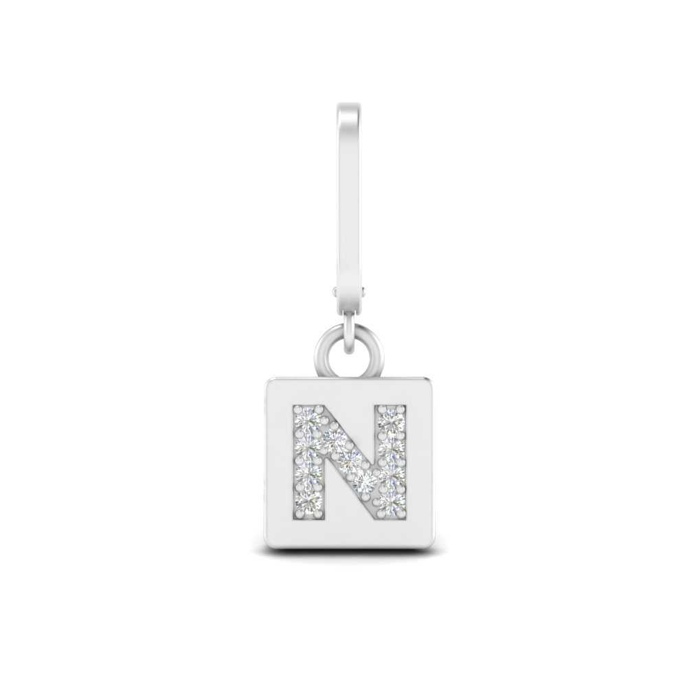 initial-letter-diamond-charm-in-FDCH9508-NL-WG