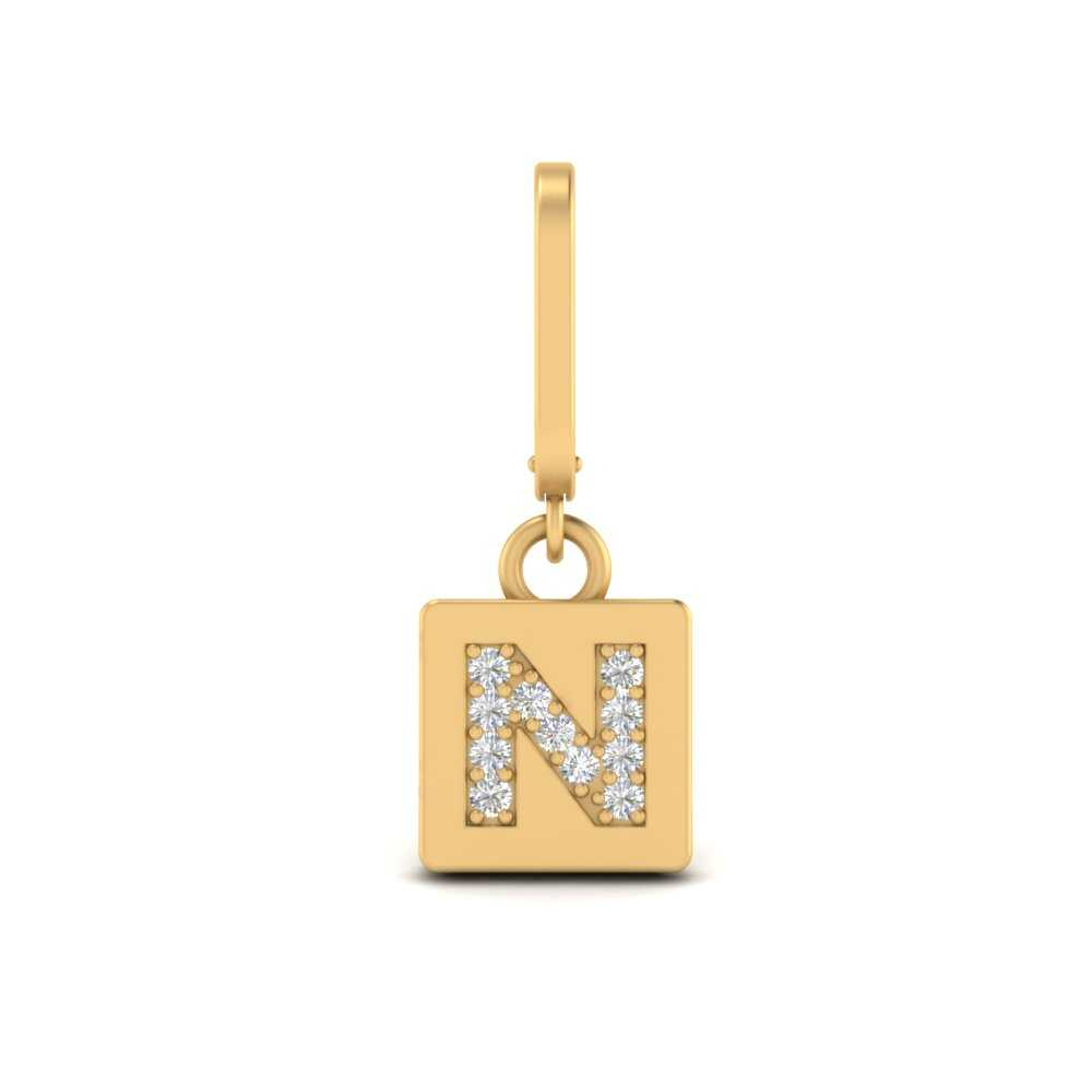 initial-letter-diamond-charm-in-FDCH9508-NL-YG