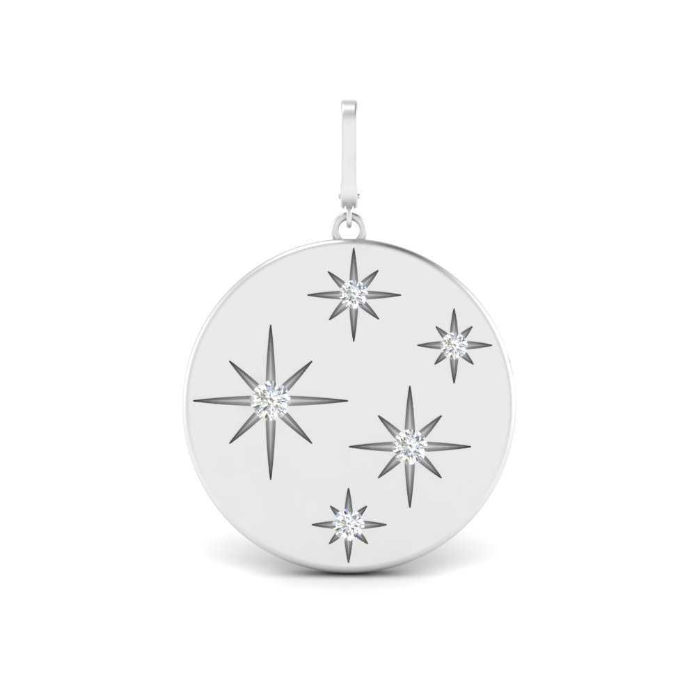 disc-starburst-diamond-charm-in-FDCH9509-NL-WG
