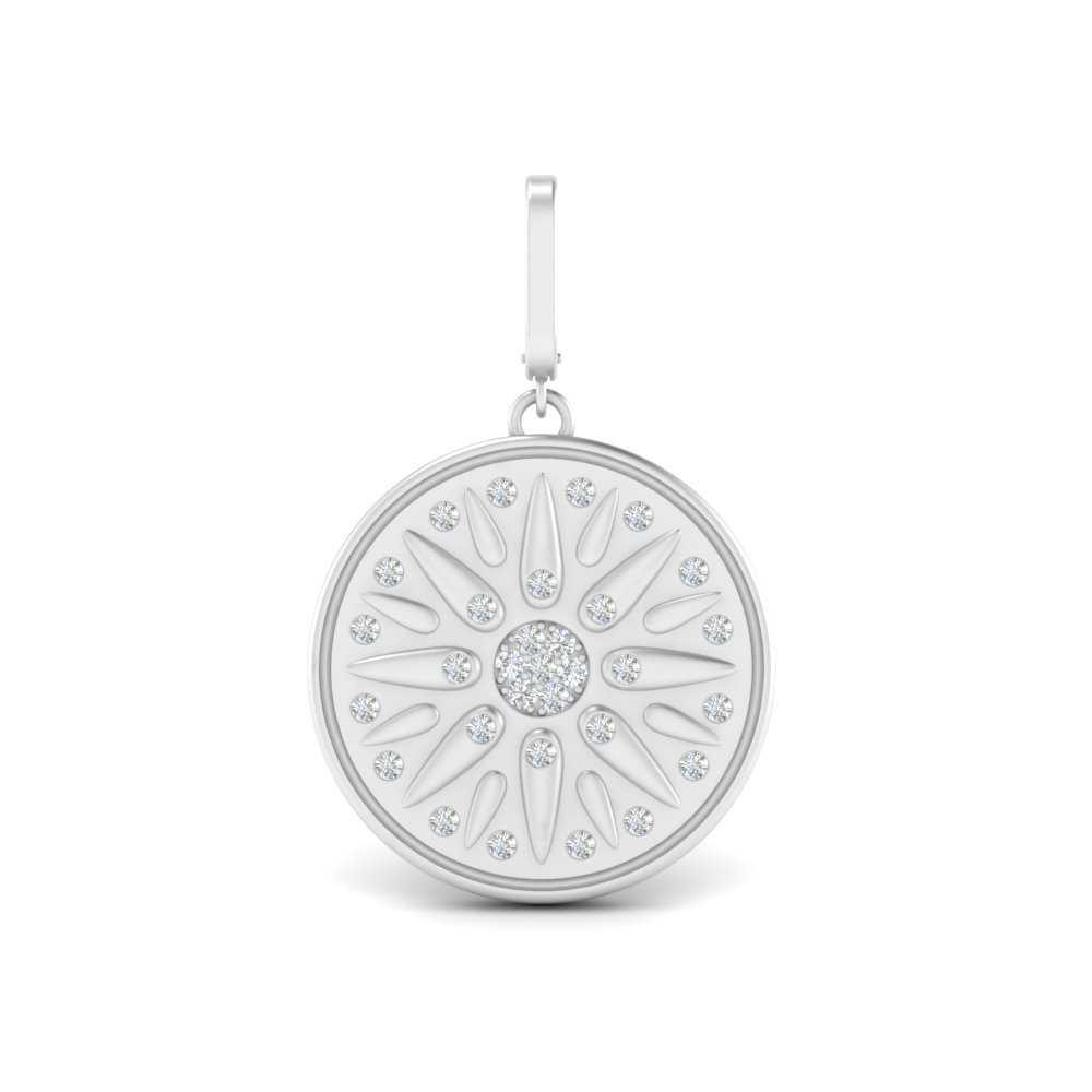 talisman-disc-diamond-charm-in-FDCH9519-NL-WG
