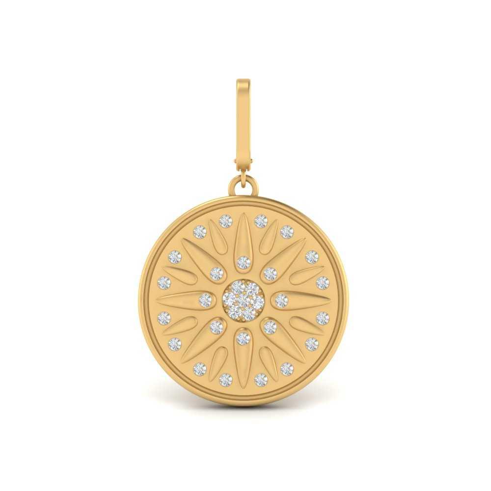 talisman-disc-diamond-charm-in-FDCH9519-NL-YG