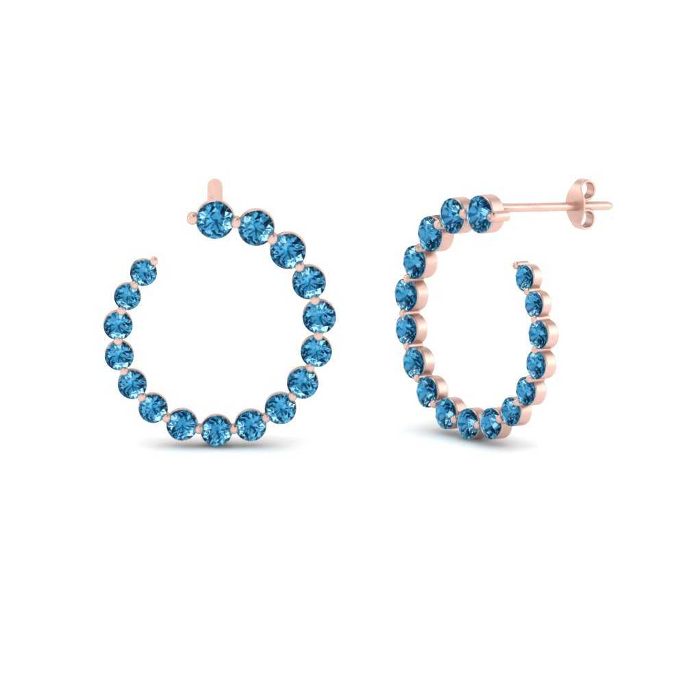 single-prong-circle-stud-blue-topaz-earrings-in-FDEAR86505GICBLTO-NL-RG