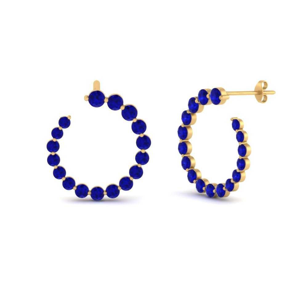 single-prong-circle-stud-sapphire-earrings-in-FDEAR86505GSABL-NL-YG