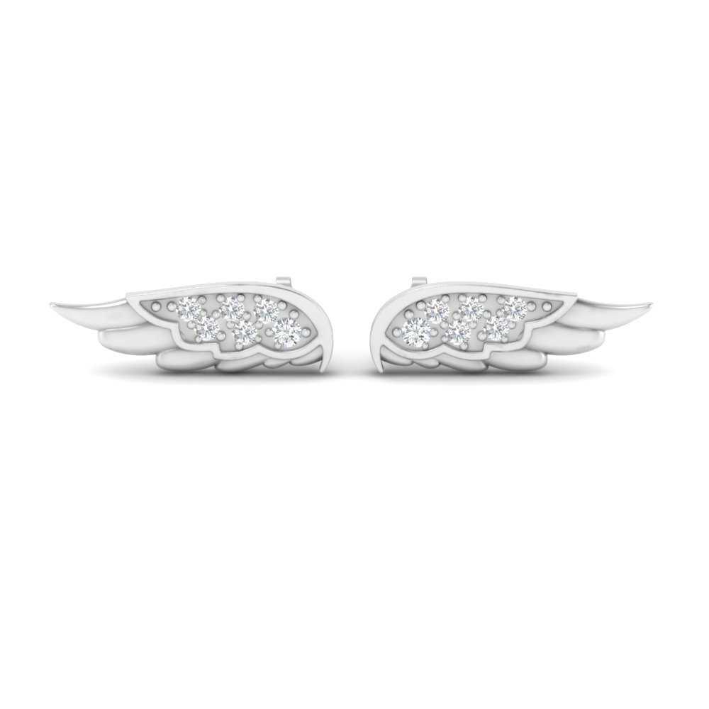 angel-wing-diamond-earrings-in-FDEAR86909angel1-NL-WG