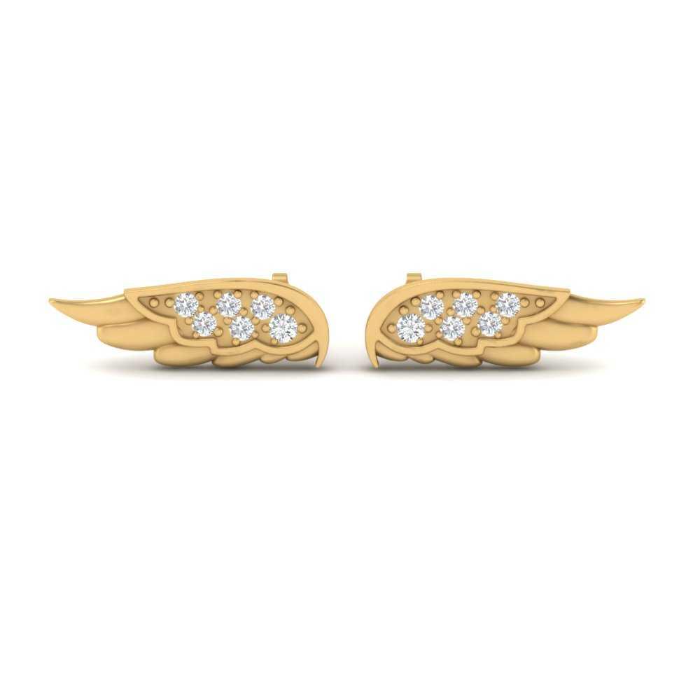 angel-wing-diamond-earrings-in-FDEAR86909angel1-NL-YG