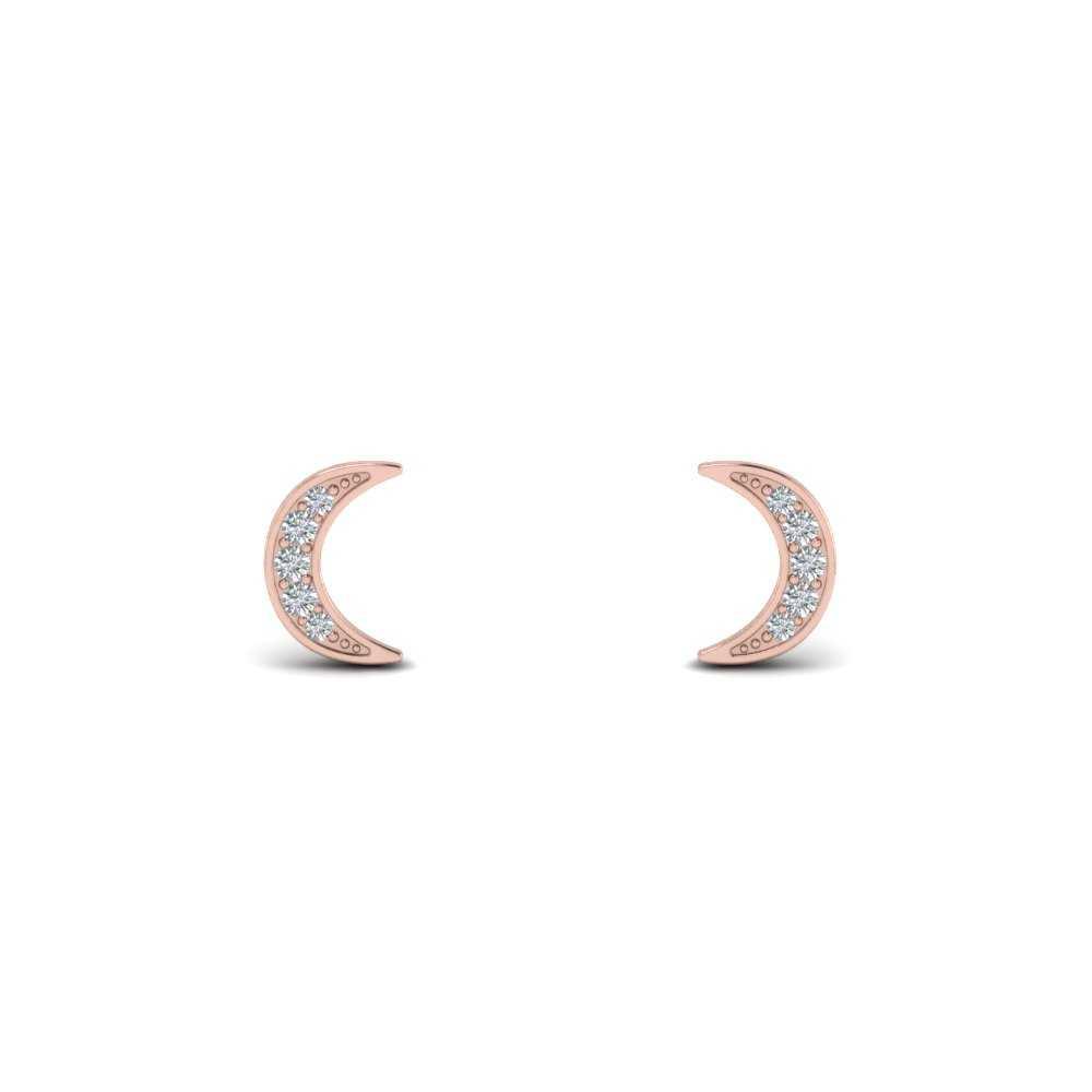 crescent-moon-diamond-earrings-in-FDEAR86941ANGLE1-NL-RG