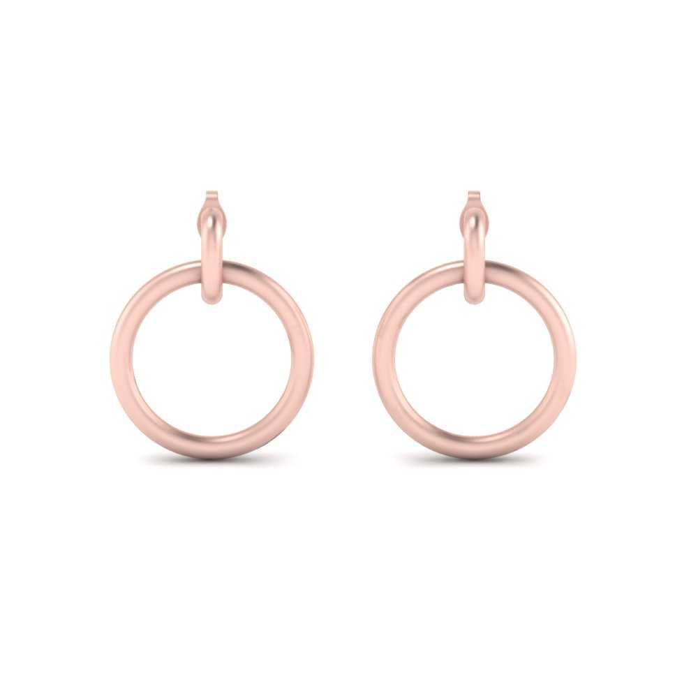simple-gold-circle-earrings-in-FDEAR87056ANGLE1-NL-RG