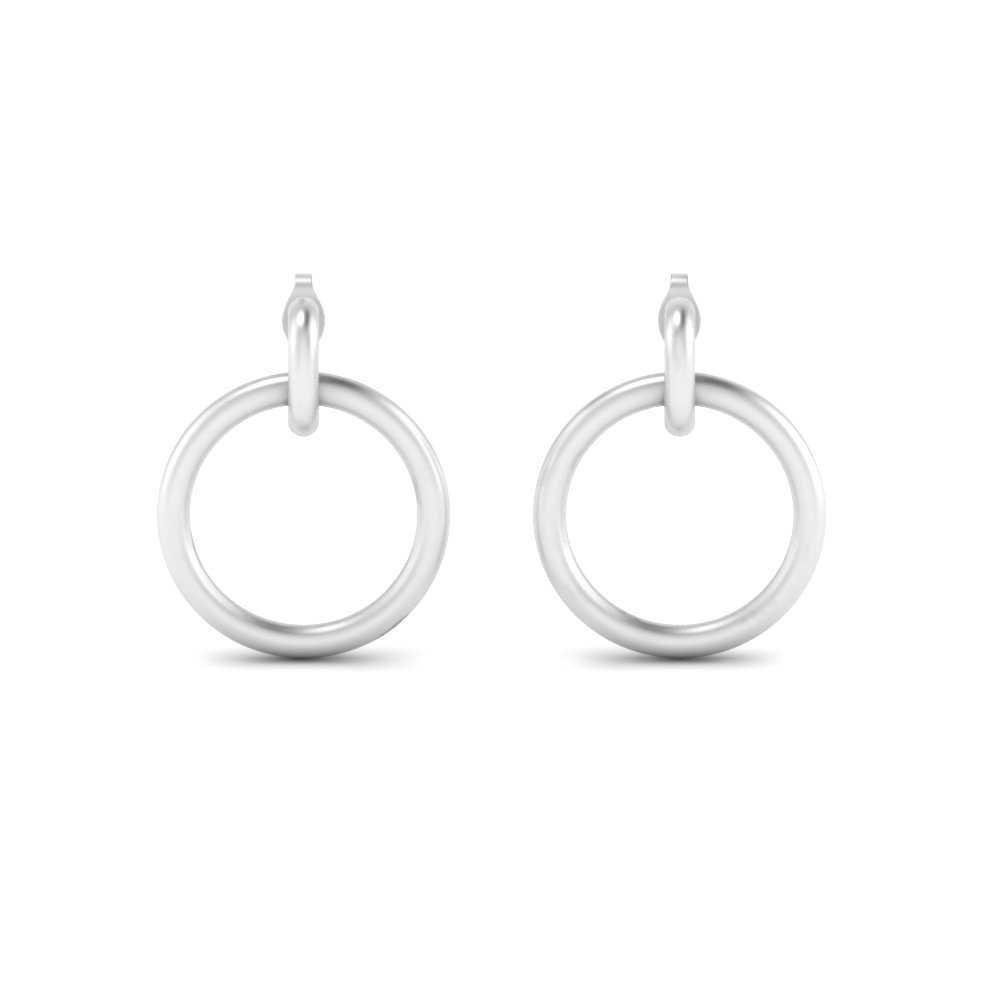 simple-gold-circle-earrings-in-FDEAR87056ANGLE1-NL-WG