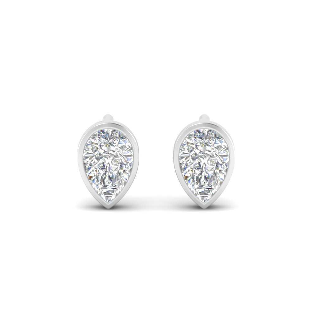 tiny-bezel-set-pear-shape-diamond-earrings-in-FDEAR8546ANGLE1-NL-WG