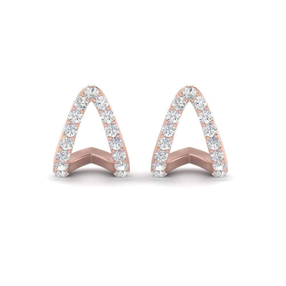 v-diamond-stud-earrings-in-FDEAR68661-100-PANGLE1-NL-RG