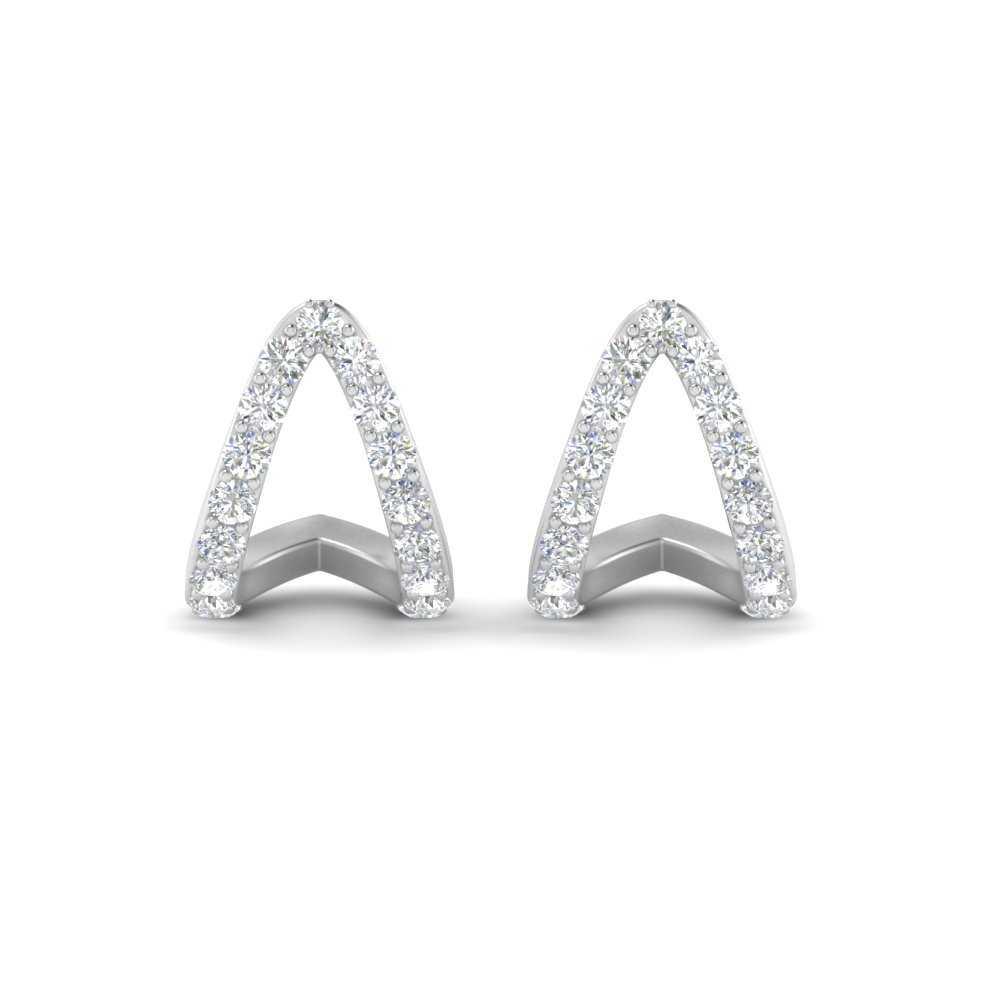 v-diamond-stud-earrings-in-FDEAR68661-100-PANGLE1-NL-WG