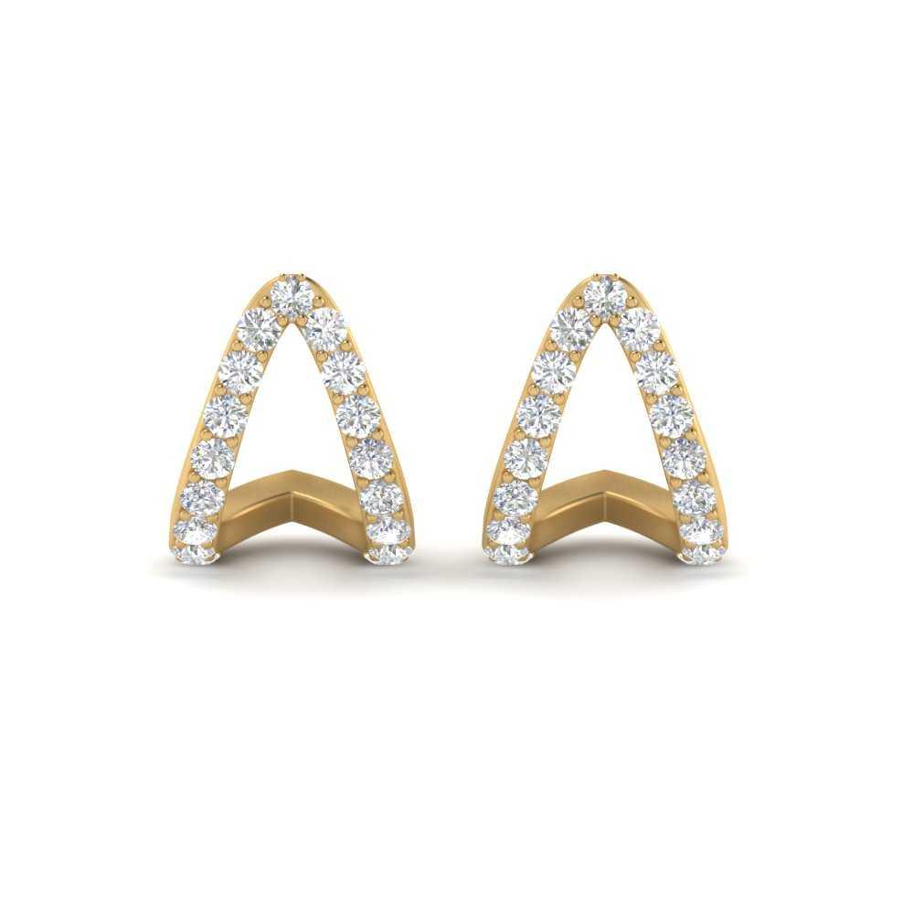 v-diamond-stud-earrings-in-FDEAR68661-100-PANGLE1-NL-YG