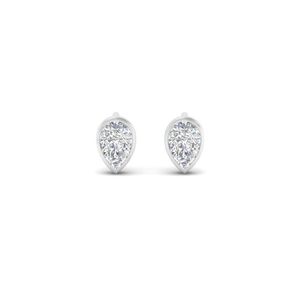 tiny-bezel-set-pear-shape-diamond-earrings-in-FDEAR9566ANGLE1-NL-WG