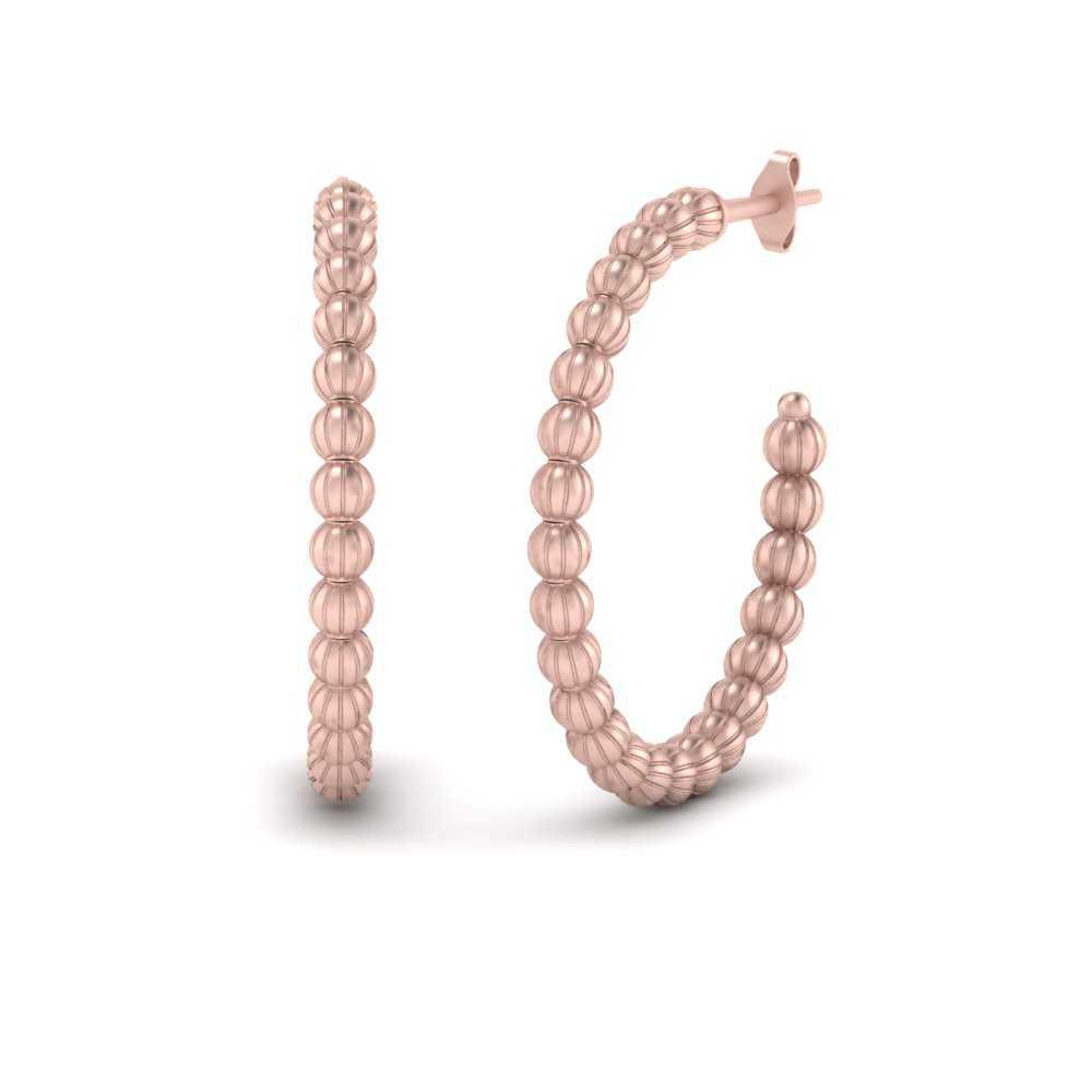 j-hoop-gold-earrings-in-FDEAR9582-NL-RG
