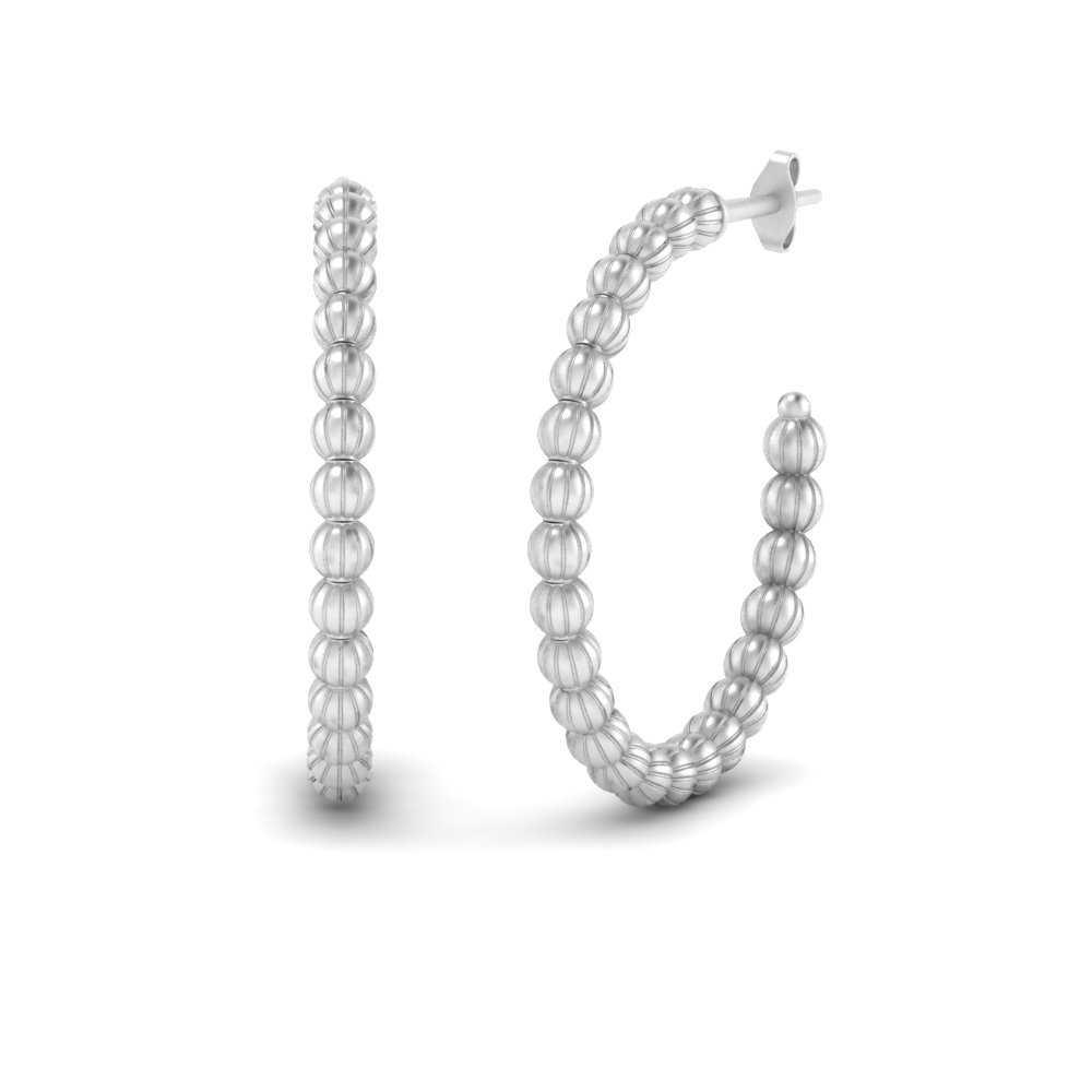 j-hoop-gold-earrings-in-FDEAR9582-NL-WG