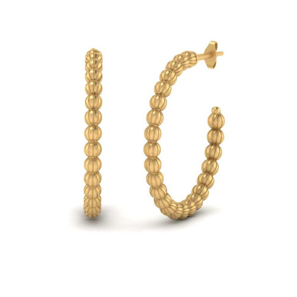 j-hoop-gold-earrings-in-FDEAR9582-NL-YG
