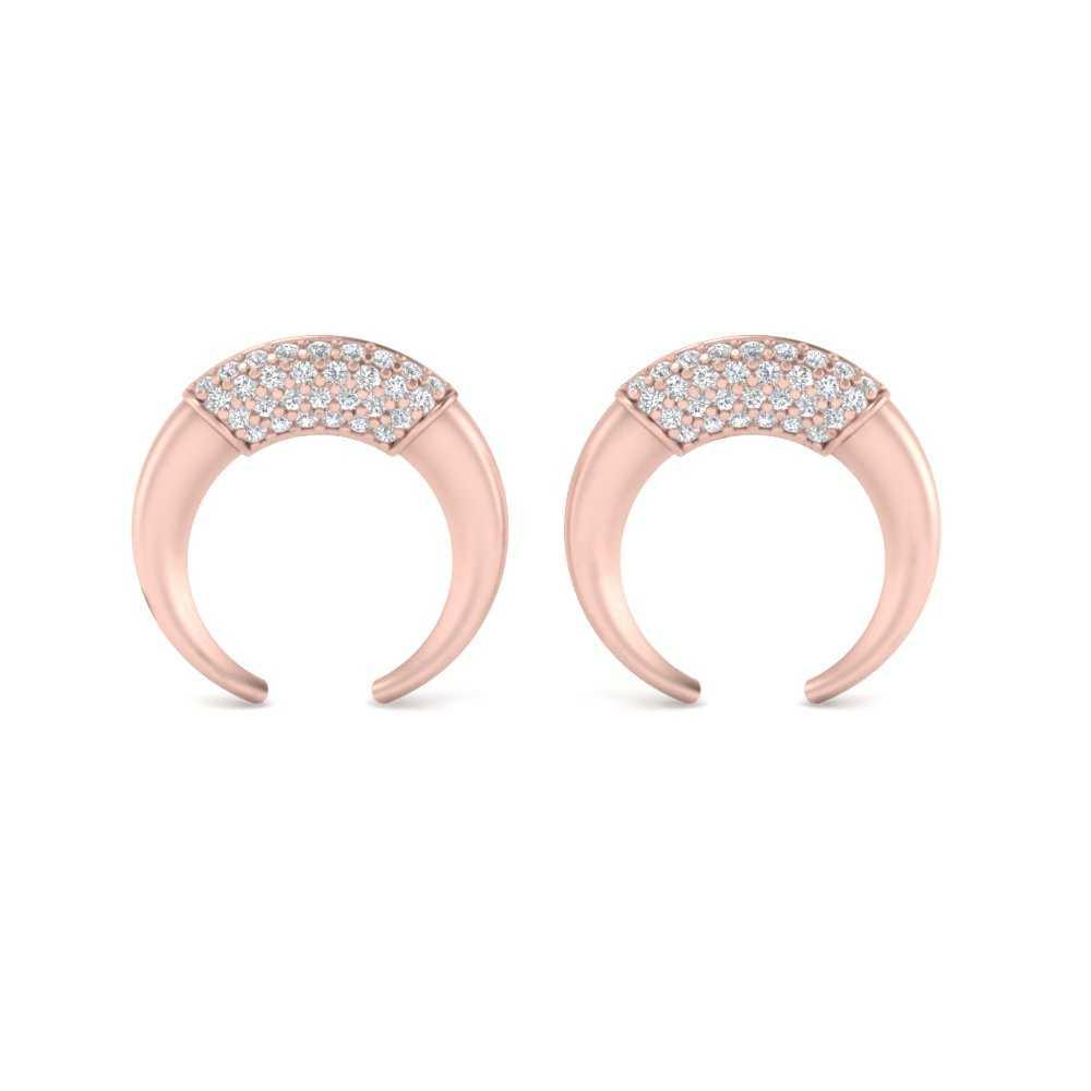 horseshoe-taureau-diamond-earrings-in-FDEAR9590ANGLE1-NL-RG
