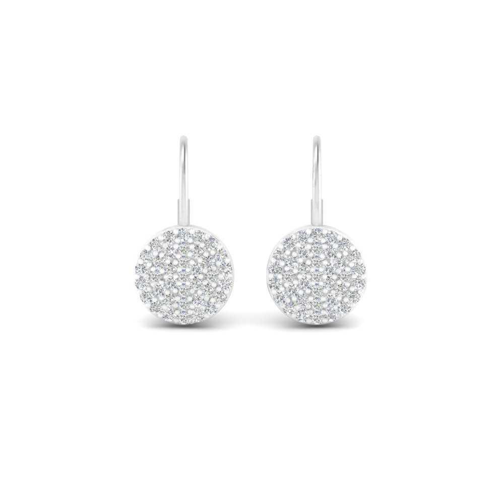 diamond-disc-drop-earring-in-FDEAR9684ANGLE1-NL-WG