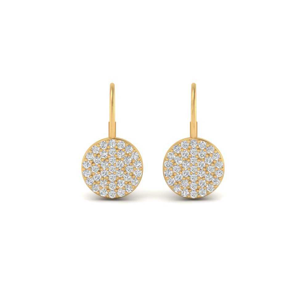 diamond-disc-drop-earring-in-FDEAR9684ANGLE1-NL-YG