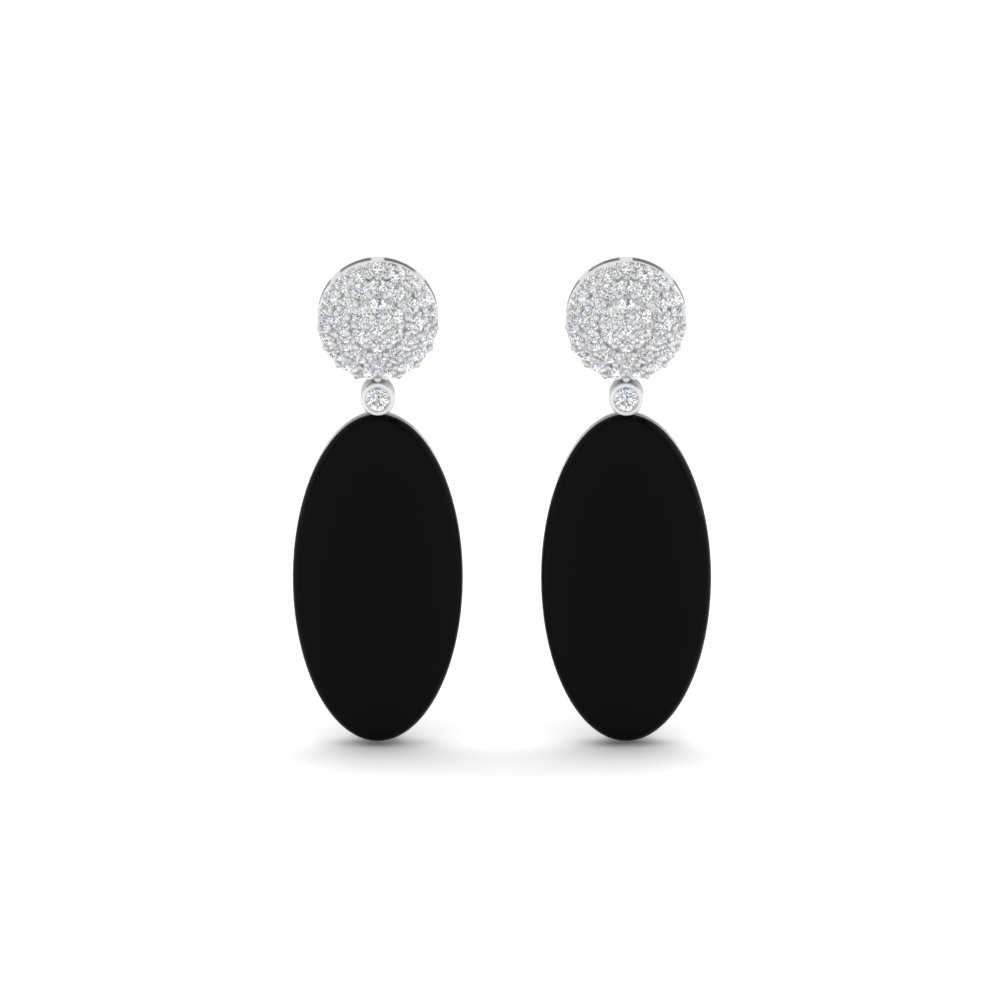 diamond-and-black-onyx-cocktail-earrings-in-FDEAR9685GONYXANGLE1-NL-WG