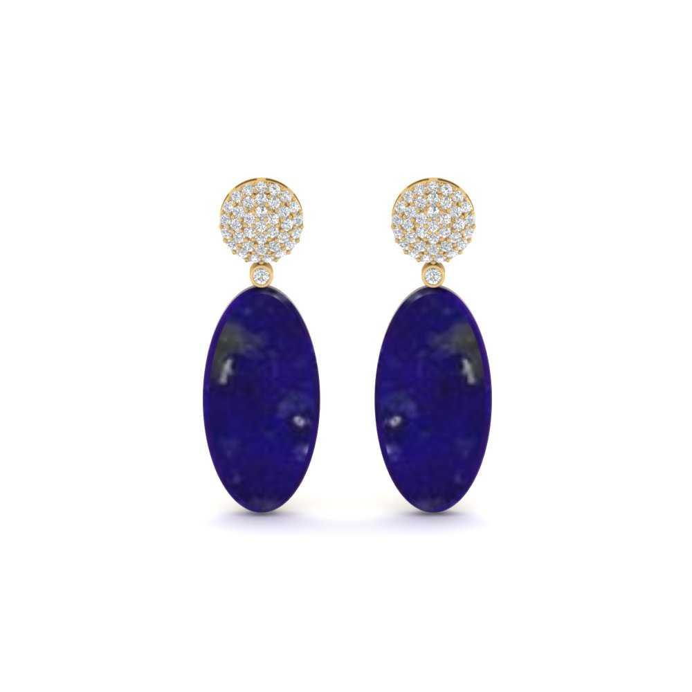 diamond-and-lapis-drop-dangle-earrings-in-FDEAR9685GLPSANGLE1-NL-YG
