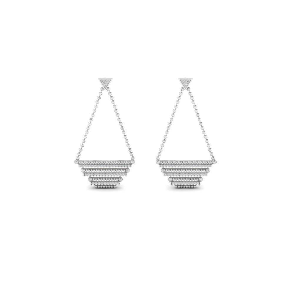 geometric-chandelier-diamond-earring-in-FDEAR9691ANGLE1-NL-WG
