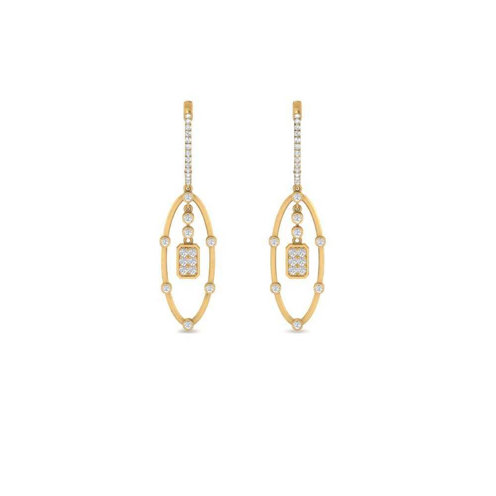 diamond-hoop-chandelier-earrings-in-FDEAR9696ANGLE1-NL-YG