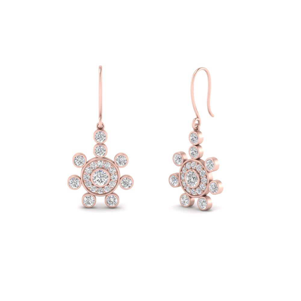 art-deco-dangle-diamond-earrings-in-FDEAR9774-NL-RG