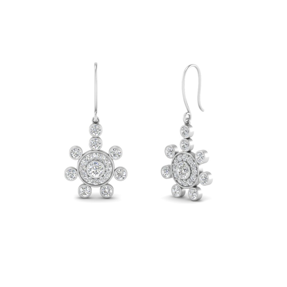 art-deco-dangle-diamond-earrings-in-FDEAR9774-NL-WG