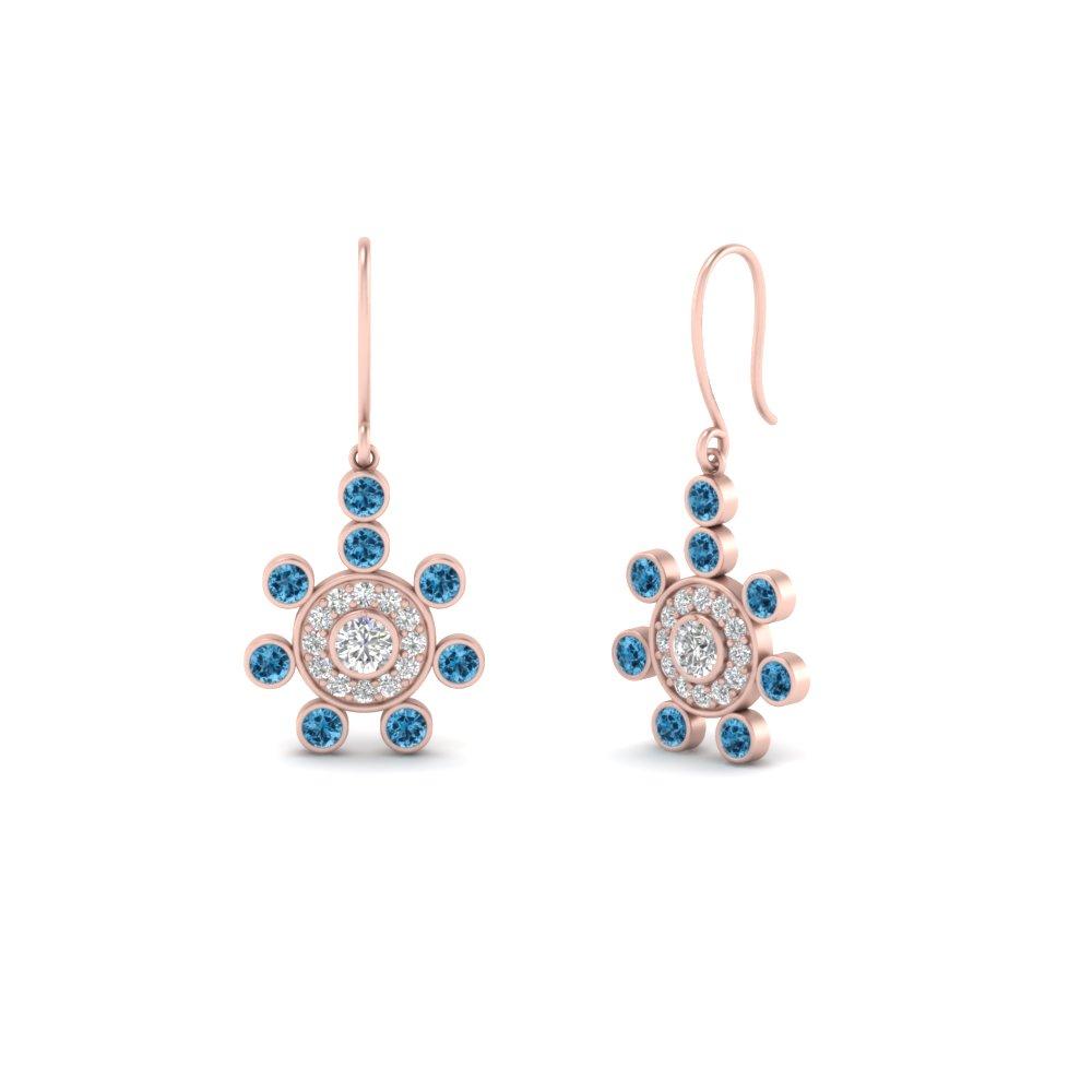 art-deco-dangle-diamond-earrings-with-blue-topaz-in-FDEAR9774GICBLTO-NL-RG