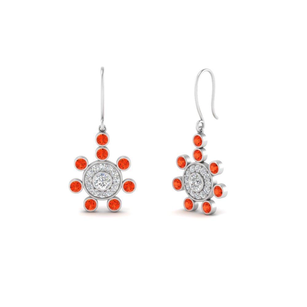 art-deco-dangle-diamond-earrings-with-orange-topaz-in-FDEAR9774GPOTO-NL-WG