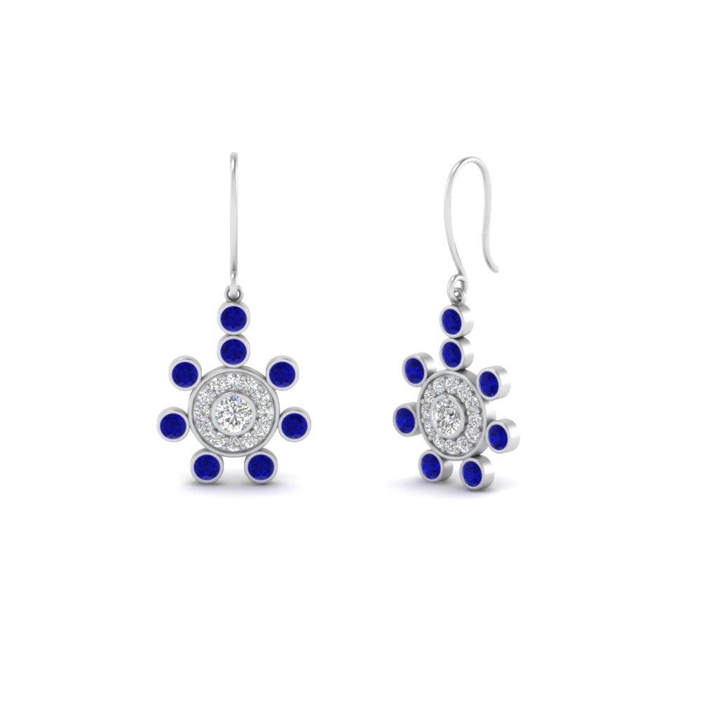 art-deco-dangle-diamond-earrings-with-sapphire-in-FDEAR9774GSABL-NL-WG