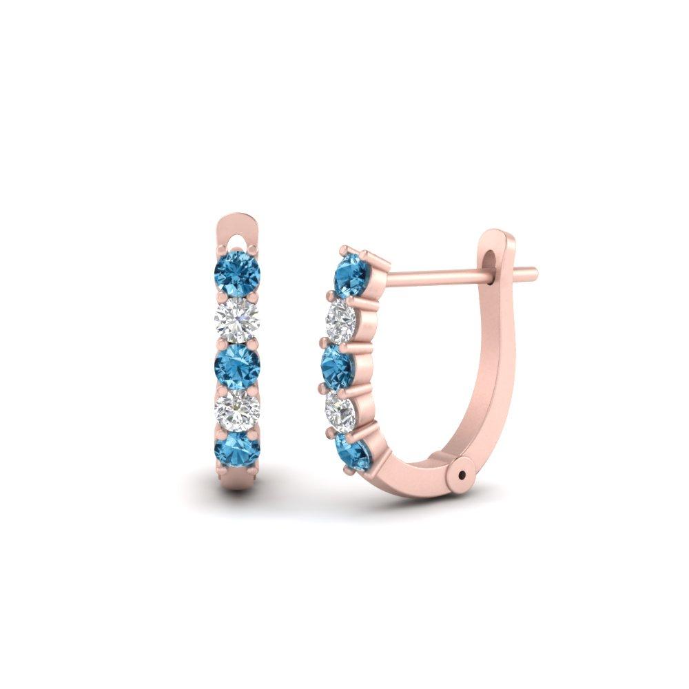 half-carat-small-hoop-blue-topaz-earrings-in-FDEAR9779GICBLTO-NL-RG