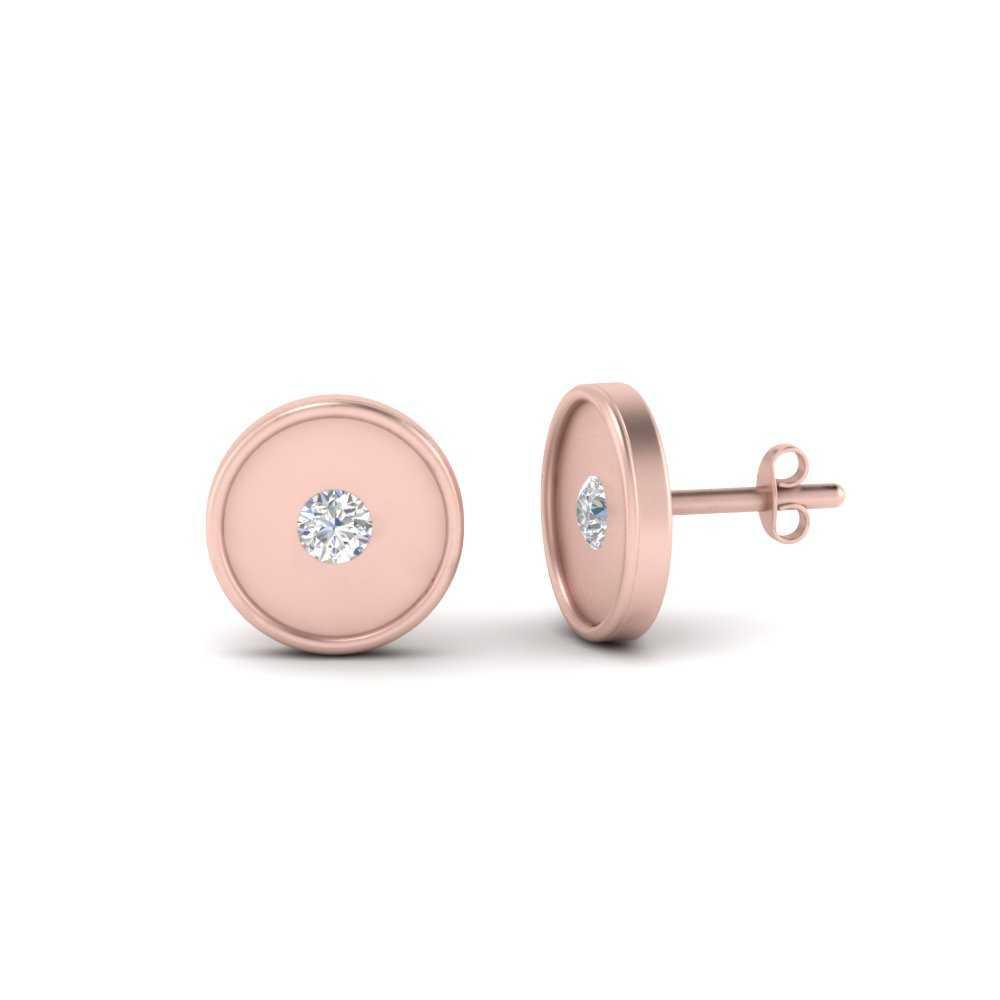disc-solitaire-diamond-earrings-in-FDEAR9781-NL-RG