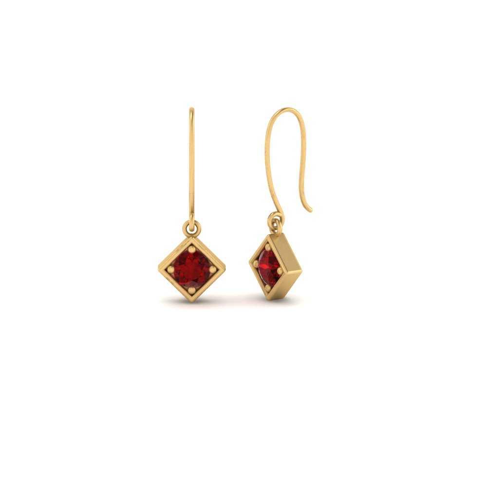 delicate-kite-round-drop-ruby-earrings-in-FDEAR9921GRUDR-NL-YG