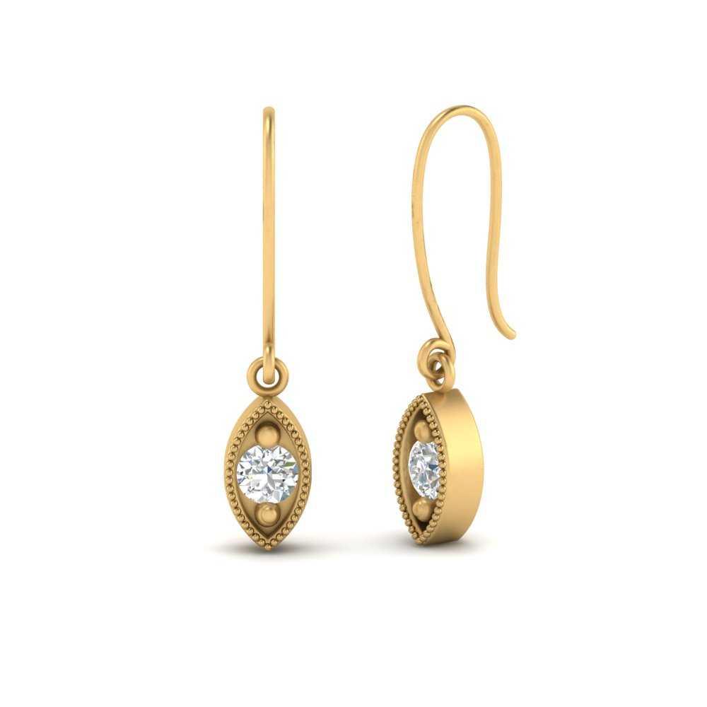 marquise-drop-diamond-earrings-in-FDEAR9922-NL-YG