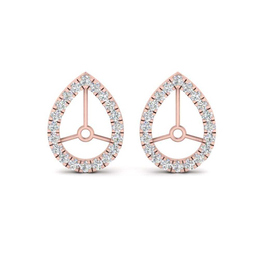 pear-halo-earring-diamond-jackets-in-FDEARPE9677-NL-RG