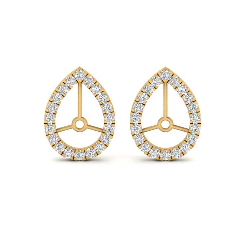 pear-halo-earring-diamond-jackets-in-FDEARPE9677-NL-YG