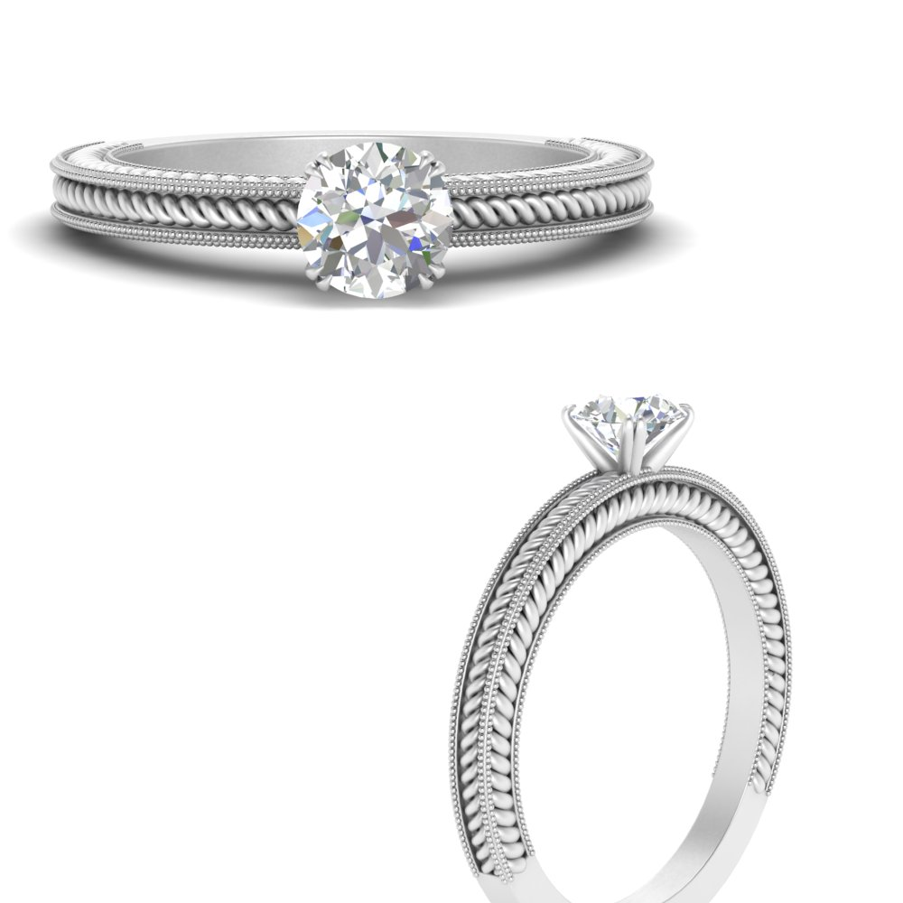 simple-rope-etched-round-cut-solitaire-engagement-ring-in-FD121971RORANGLE3-NL-WG