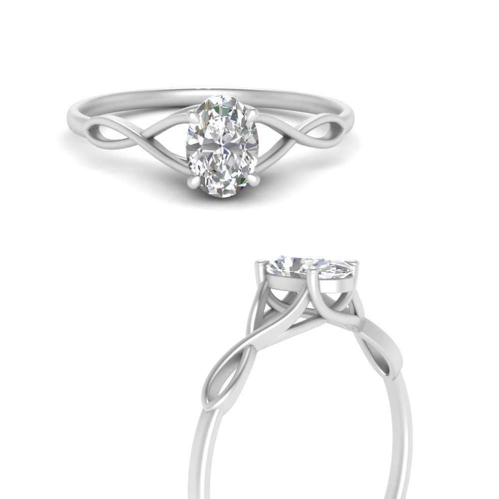 twisted-solitaire-oval-engagement-ring-in-FDENR1756OVRANGLE3-NL-WG