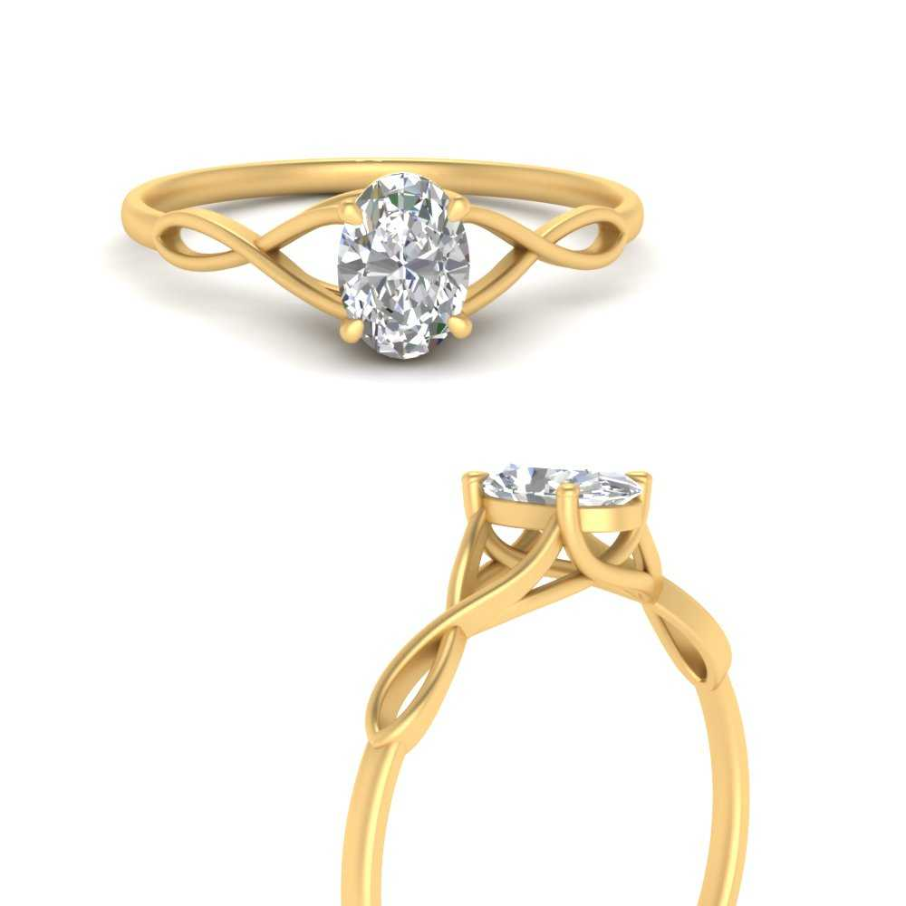 twisted-solitaire-oval-lab diamond engagement-ring-in-FDENR1756OVRANGLE3-NL-YG