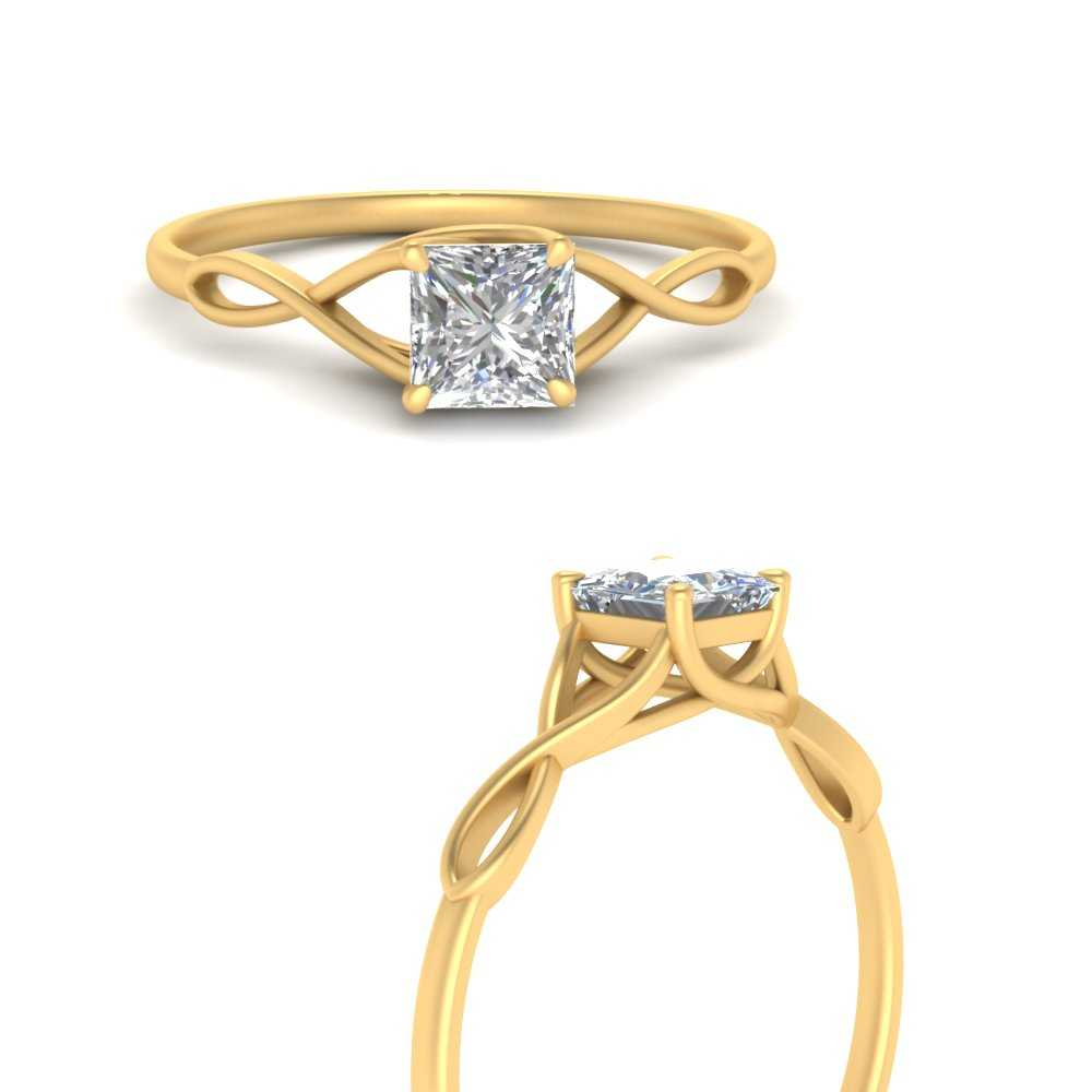 twisted-solitaire-princess-cut-engagement-ring-in-FDENR1756PRRANGLE3-NL-YG