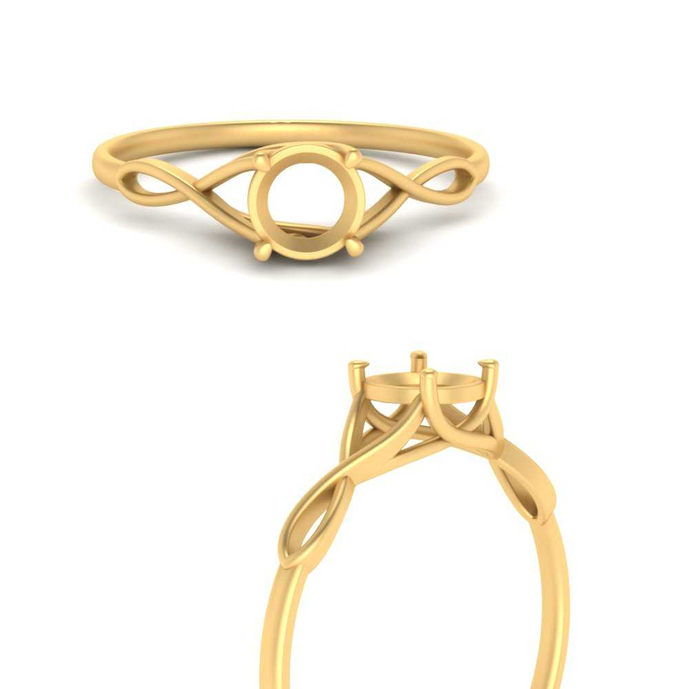 twisted-solitaire-semi-mount-engagement-ring-in-FDENR1756SMRANGLE3-NL-YG